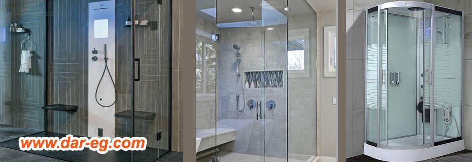Shower-cubiclesكابينة-شاور-السلاب-مقاسات-2019-2020-اكريليك-مصر-اسعار-جدة-الرياض-تفصيل-كبائن-حمامات-بانيو-
