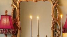 131-www.dar-eg.com-antique-mirror-مرايا-انتيك-اشكال-مرايات-مداخل-اشكال مرايات ديكور مودرن2019-2018-2020