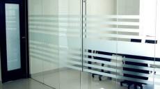 133-www.dar-eg.com-tempered-glass-doors-ابواب-زجاج-سيكوريت-ابواب-زجاج-داخلية-ابواب-زجاج-سيكوريت-ابواب-زجاج-مع-خشب-ابواب-زجاجية-خارجية-ابواب