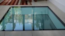 -ارضيات-زجاجيه-مضيئه-زجاج-سيكوريت-ابواب-زجاج-تركيب-زجاج-سيكوريت-سعر-متر-الزجاج-السيكوريت-10-مم