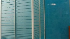 كبائن حمامات اكريليك-كبائن حمامات ايديال ستاندرد-كبائن حمامات زجاج-كابينة حمامات زجاج-كبائن شاور للحمامات-اسعار كبائن البانيو-كبائن شاور الطيب-اسعار كبائن حمامات السلاب-اسعار كبائن الشاور فى مصر 2018--2019-2020