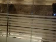 اسعار كبائن الشاور فى مصر 2019-اسعار كبائن الشاور فى مصر 2018-اسعار كبائن شاور اكريليك-كبائن حمامات ايديال ستاندرد-اسعار كبائن حمامات السلاب-كبائن حمامات اكريليك-اسعار كبائن البانيو-اسعار كبائن الشاور فى مصر 2018-